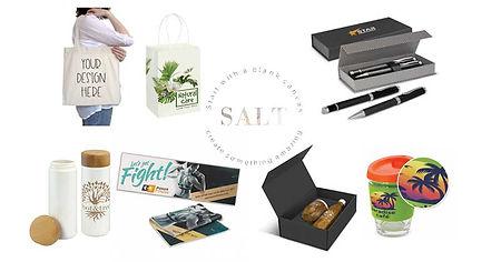 21.Trends.Salt.Promotional.Products.jpg