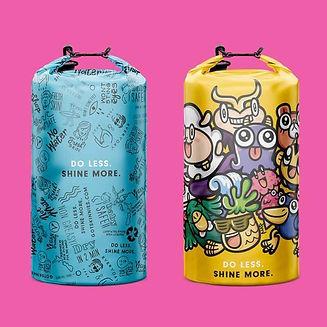 02.Bags.Salt.Promotioal.Products.jpg