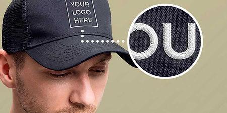 10.Headwear.Salt.Promotioal.Products.jpg