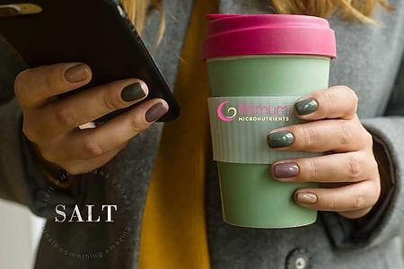 17.Trends.Salt.Promotional.Products.jpg