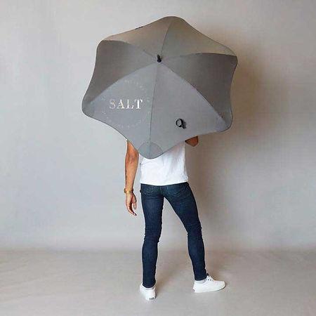 14.Blunt.Salt.Promotional.Products.jpg