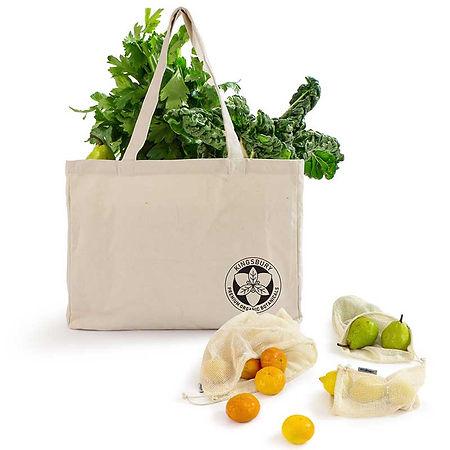 15.Bag.Salt.Promotional.Products.jpg