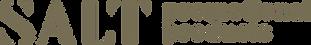 Salt.Logo.png