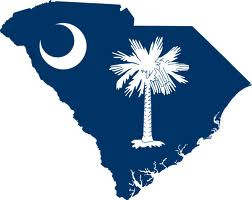 SC Fund for Children and Public Education endorses Jerry Carter