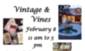 Vintage%20%26%20Vines%20%20poster_edited