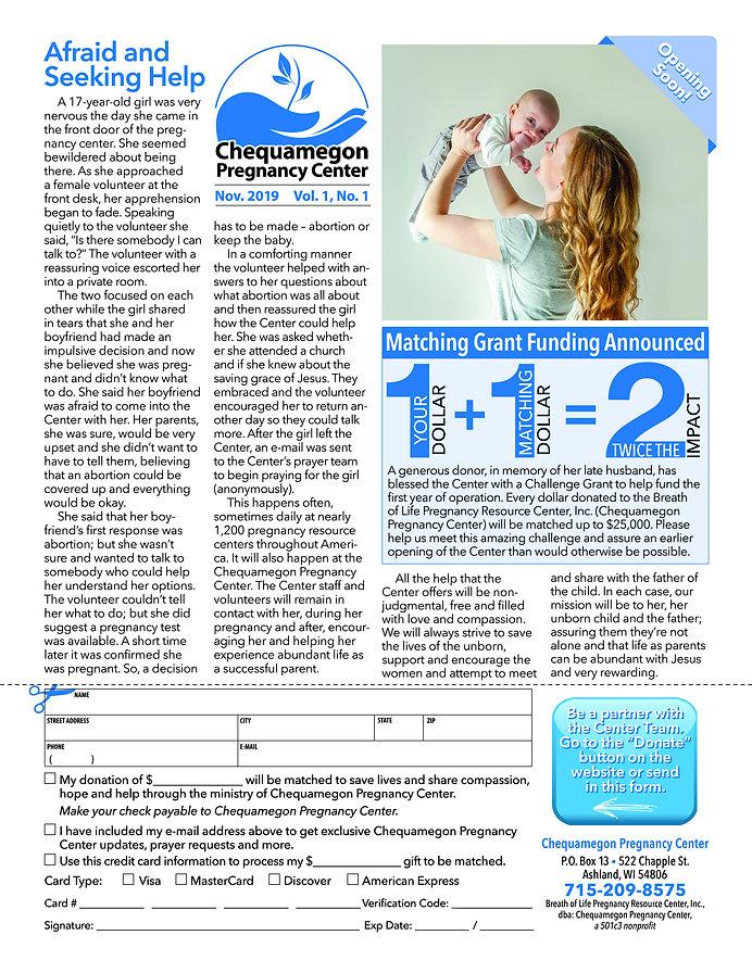 CPC Newsletter 102919.jpg