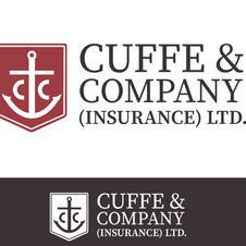 CUFFE & CO.