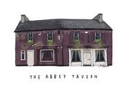 THE ABBEY TAVERN