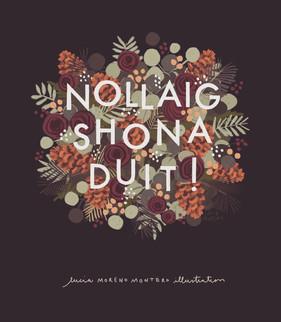 irish christmas 2