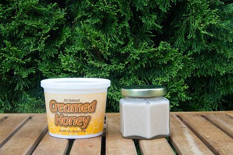 creamed honeys.jpg