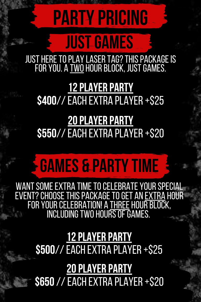 PARTY PRICING 1.png