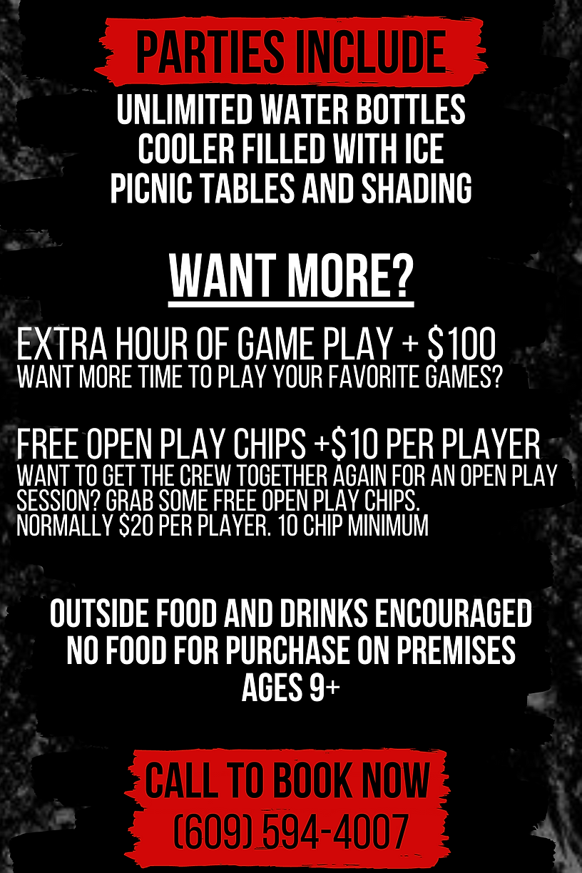 PARTY PRICING(8).png