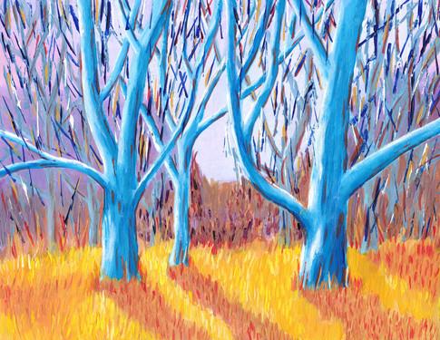 Trees in Blue.jpg