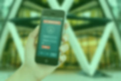 App%20User_edited.jpg
