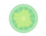 spider_chart_lemon.png