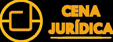 logo_cena_juridica__edited_edited_edited_edited.png
