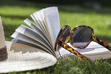 Reading4.jpg