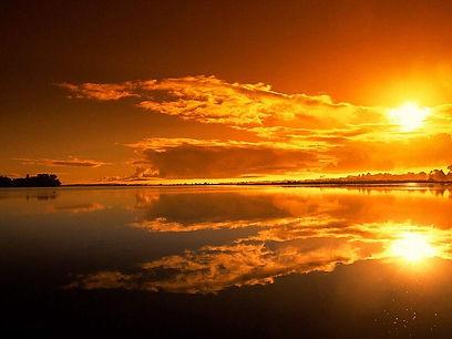 beautifull Sunset wallpapers (19).jpg
