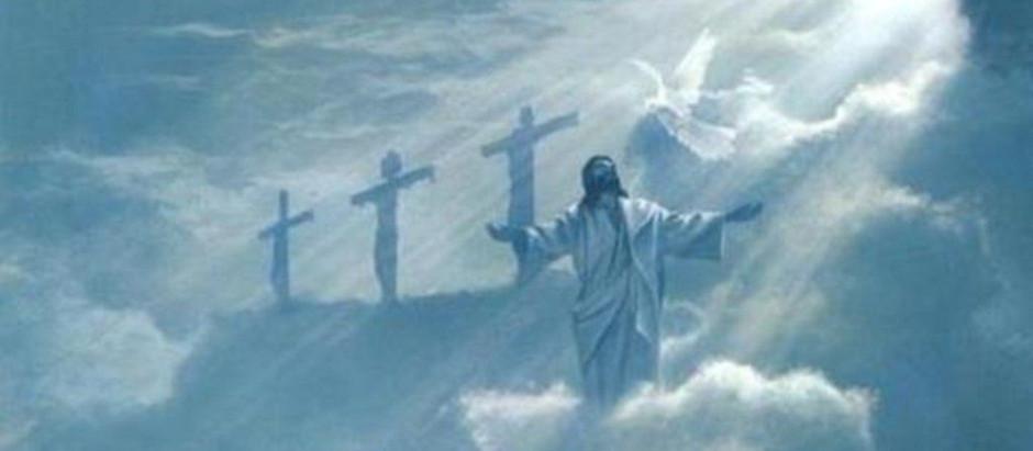 Defining Salvation