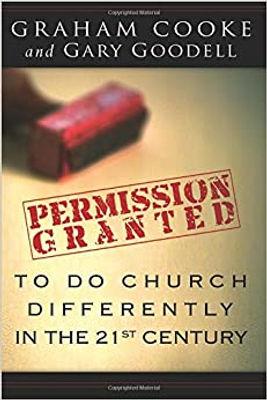 Permission Church Goodell.jpg