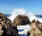 Pacific-Grove-splash.jpg