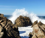 Pacific-Grove-splash.jpg