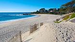 25439-Monterey.jpg