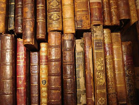 ancient-books.jpg