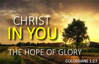 Christ in you.jfif