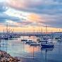 Monterey-Bay-920x609.png