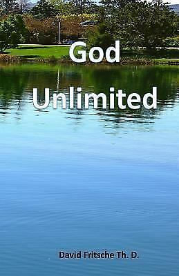 God Unlimited.jpg