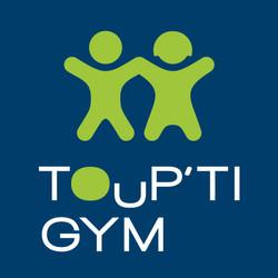 Toup'ti Gym
