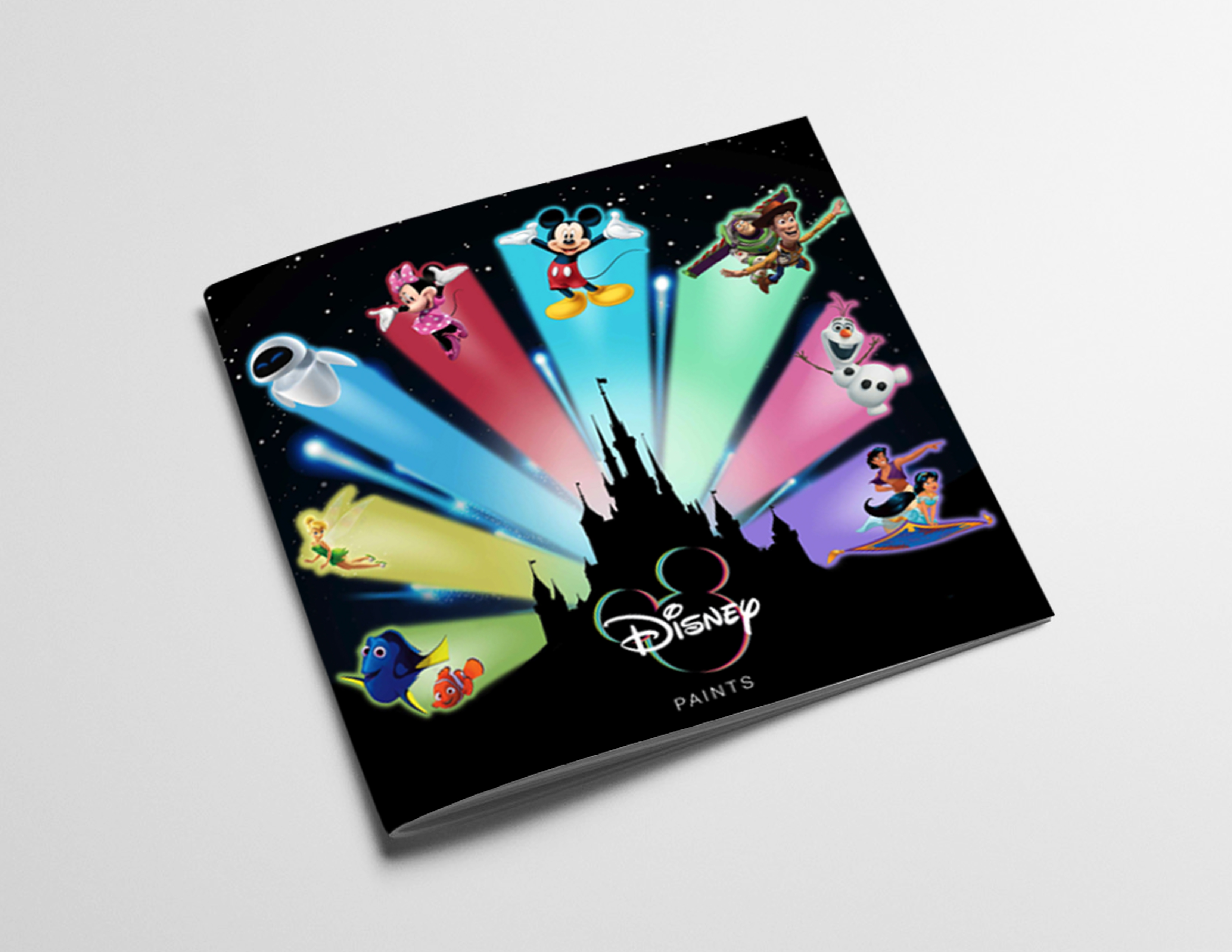 DisneyMockup_cover