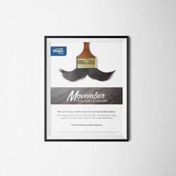 Free_Frame_Mockup_Movember