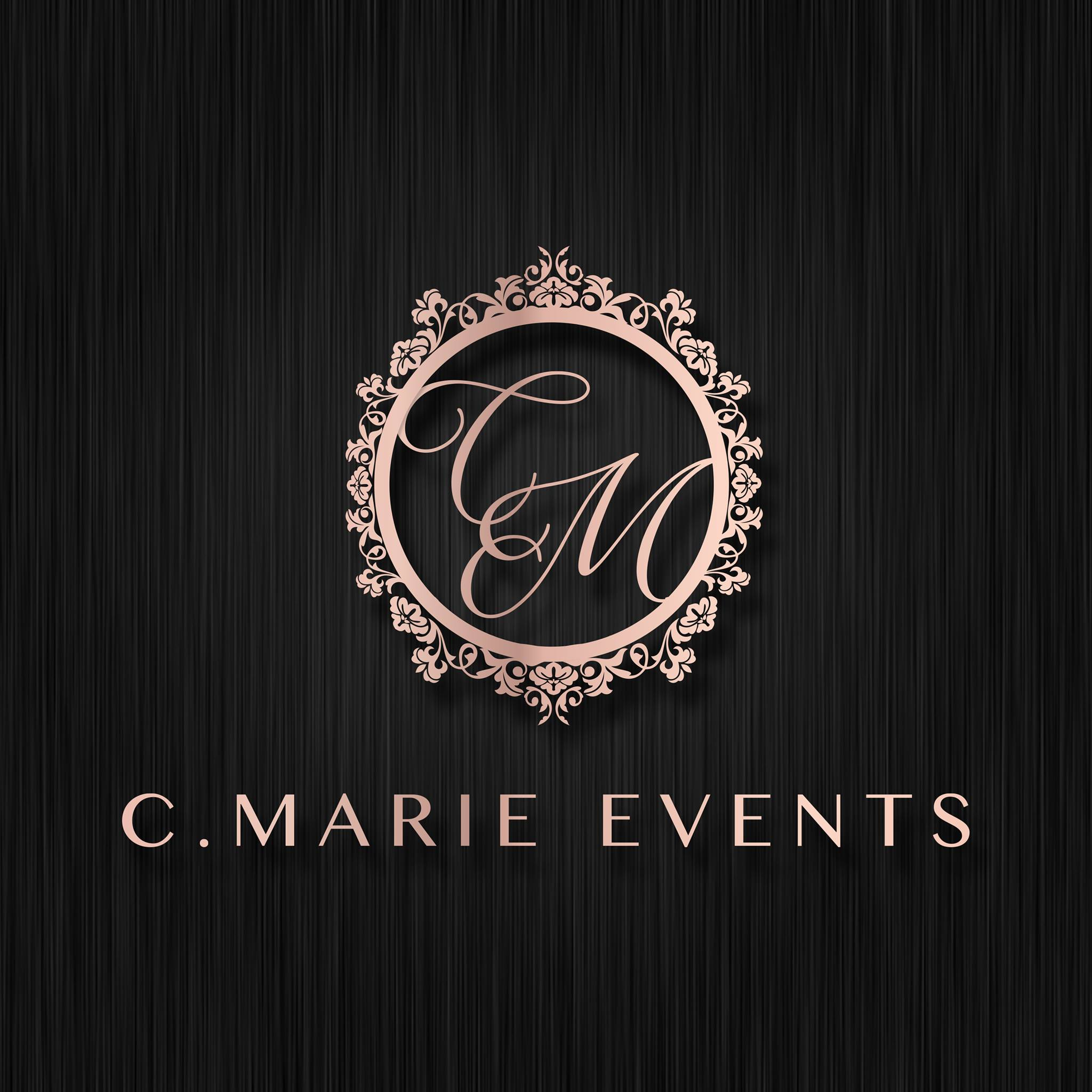 CMarieEvents_logoDesign.jpg
