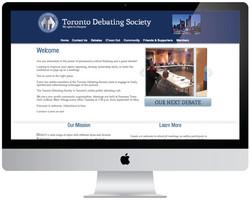 TDS_logoMockup