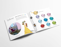DisneyMockup_spread