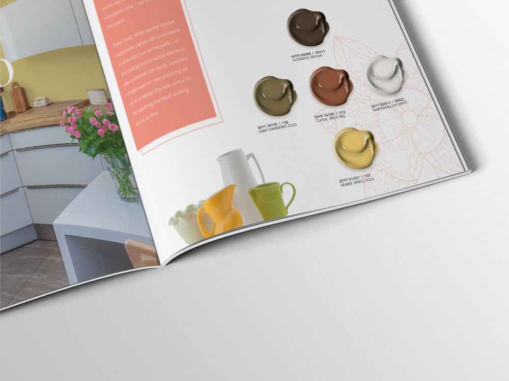 A4 Magazine Mockup - CILTrends_bondspread