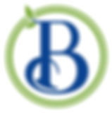 Body by Balance logo icon_edited.jpg