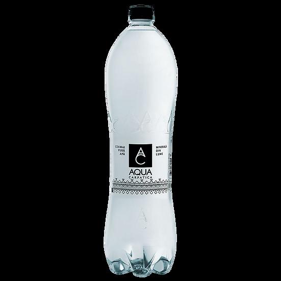 AQUA CARPATICA minerala 1,5l