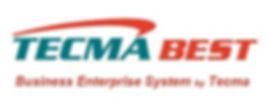 Acumatica Logo 6-5-2018.jpg