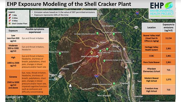 cracker-map (1).PNG
