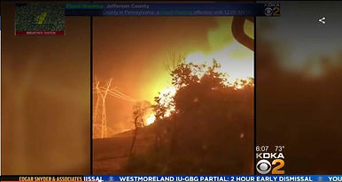 kdkapipeline explosion.jpg