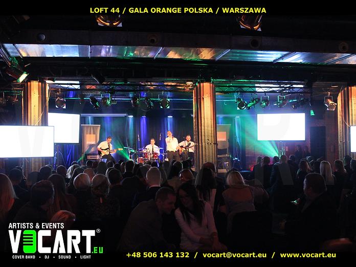 VOCART - Foto - 009 - Warszawa - Loft 44