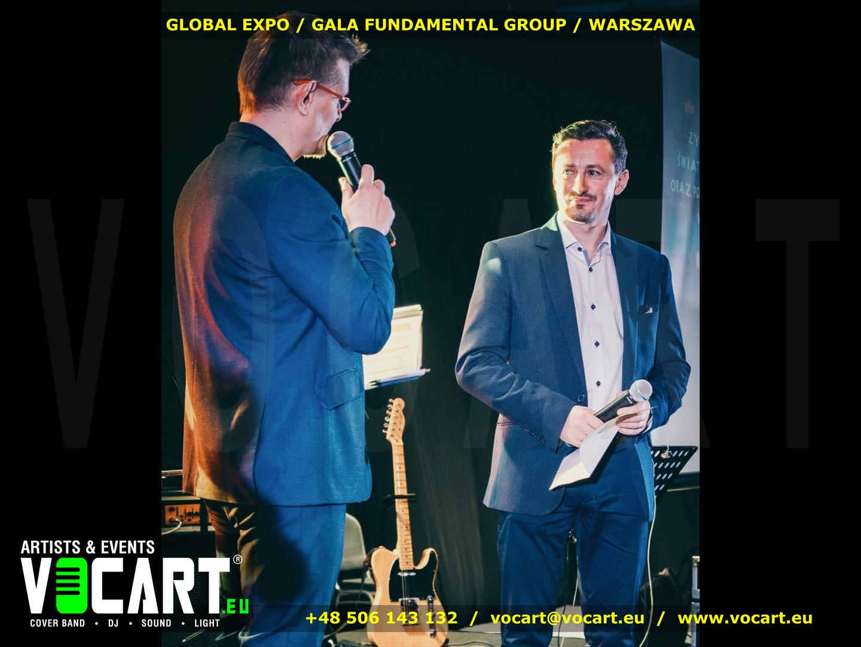 VOCART - Foto - 017 - Warszawa - Global