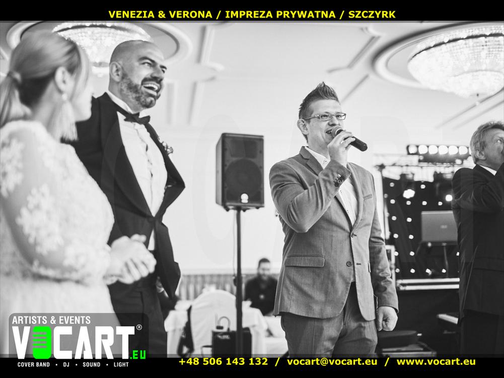 VOCART - Foto - 117 - Szczyrk - Venezia