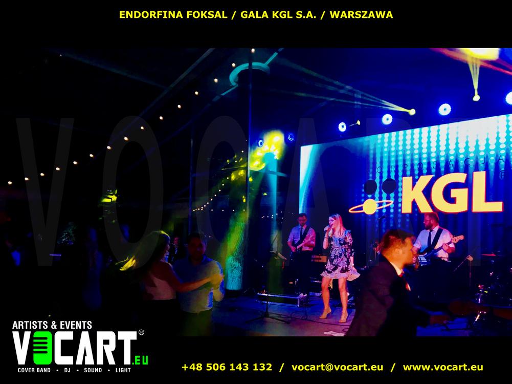 VOCART - Foto - 016 - Warszawa - Endorfi