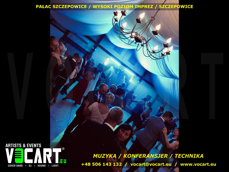 VOCART_-_Foto_-_212_-_Pałac_Szczepowice