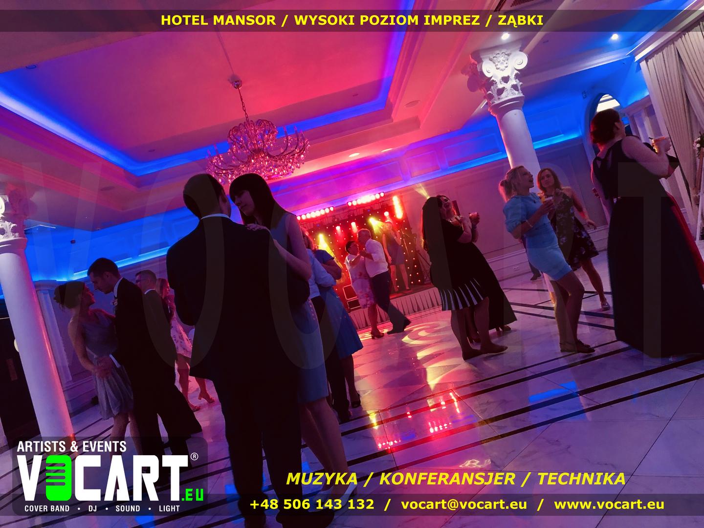 VOCART_-_Foto_-_214_-_Hotel_Mansor_-_Zą