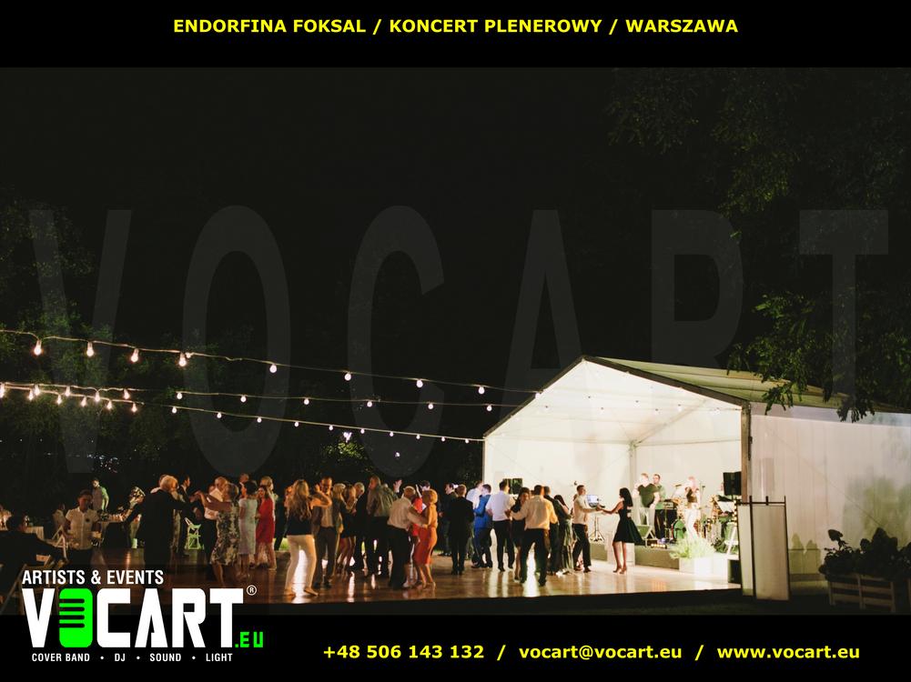 VOCART - Foto - 013 - Warszawa - Endorfi